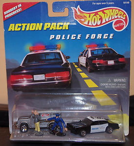 File:Hot Wheels Police Force Action Pack.jpg