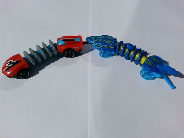 File:Top Speed GT & Street Shark.jpg