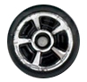 File:2010 MC5 Wheel.jpg