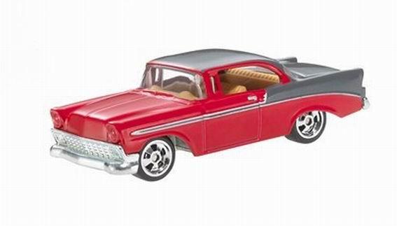 File:Larrys Gar 56 Chevy.jpg