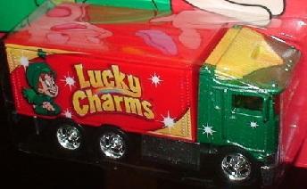File:Luckycharms1.jpg