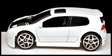 File:VW new AGENTAIR 4.jpg