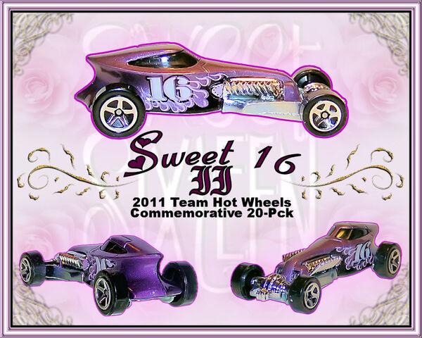 File:2011 Team Hot Wheels Commemorative 20-Pack Sweet 16 ll.jpg