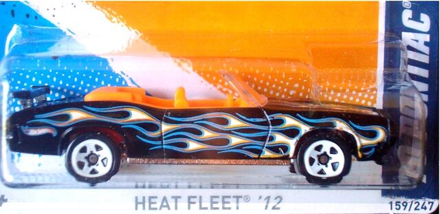 File:70 Pontiac2012.jpg