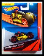BADLANDER Moto Track Stars 2013 IMG 4505