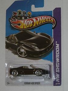 File:Ferrari 458 Spyder.jpg