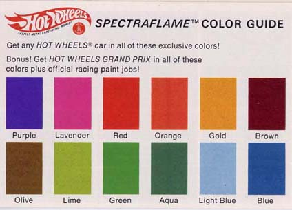 File:Spectrafame Color Guide.jpg