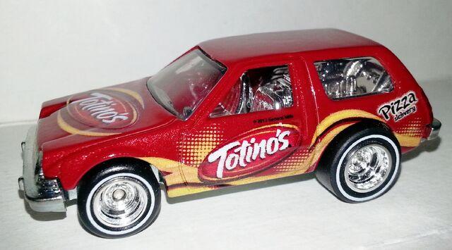 File:HW-General Mills-'77 Packin' Pacer-Totino's.jpg