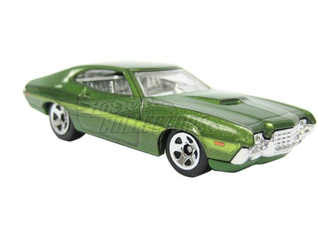 File:'72 Ford Gran Torino Sport.jpg