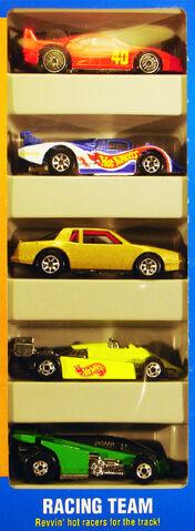 File:1994 Racing Team.jpg