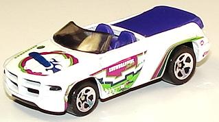 File:Dodge Sidwinder Wht5SP.JPG