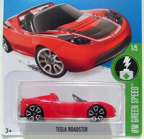 File:HW Tesla-Roadster 2016 Red DSCF6772.jpg