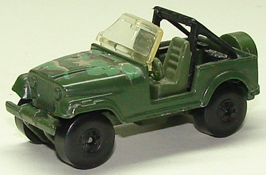 File:Jeep CJ7 OlvBW.JPG