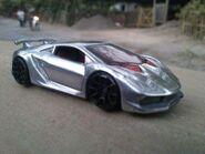 Lamborghini01