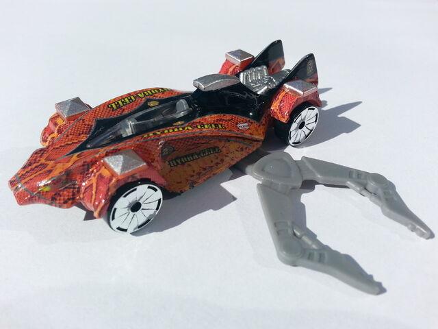 File:Snake Oiler Race Car thumb.jpg