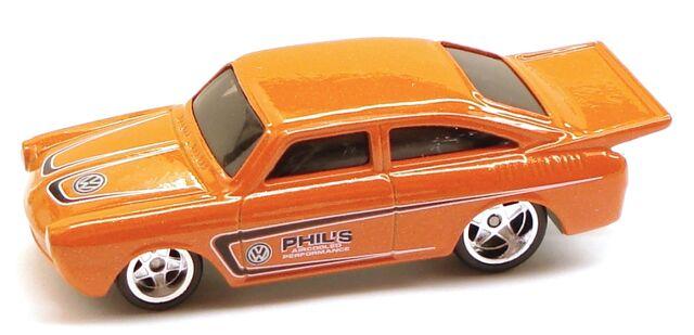File:65VWfastback PG orange.JPG