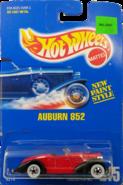 Auburn 852 (2) package front