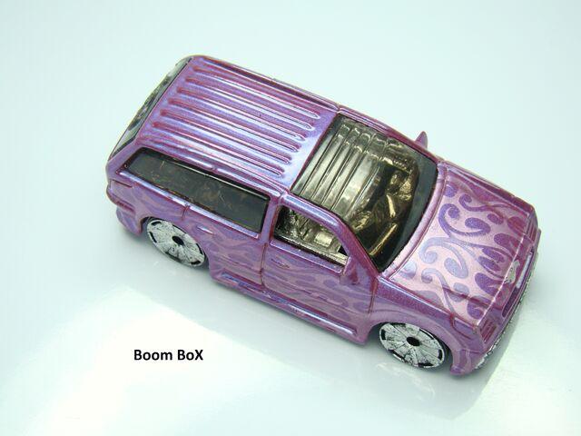 File:Boom BoX.JPG