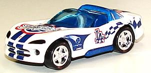 File:Dodge Viper LAdogrs.JPG