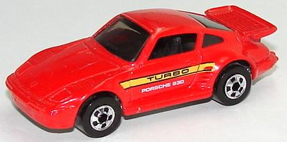 File:Porsche 930 Red.JPG