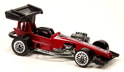 File:Super Modified - 06Mainline135.jpg