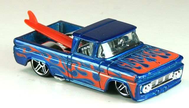 File:2012-HF04-Custom 62 Chevy-Blue.jpg