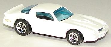 File:Camaro Z28 Wht5sp.JPG
