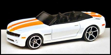 File:Camaro concept conv AGENTAIR 2.jpg