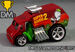 Cool-One - 15 Pop Culture Mario 600pxDM