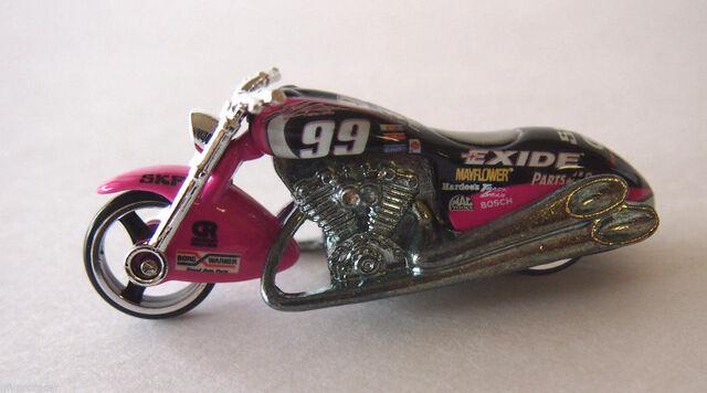 File:Scorchin scooter exide.jpg