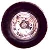 File:Wheels.RR.100x100.jpg