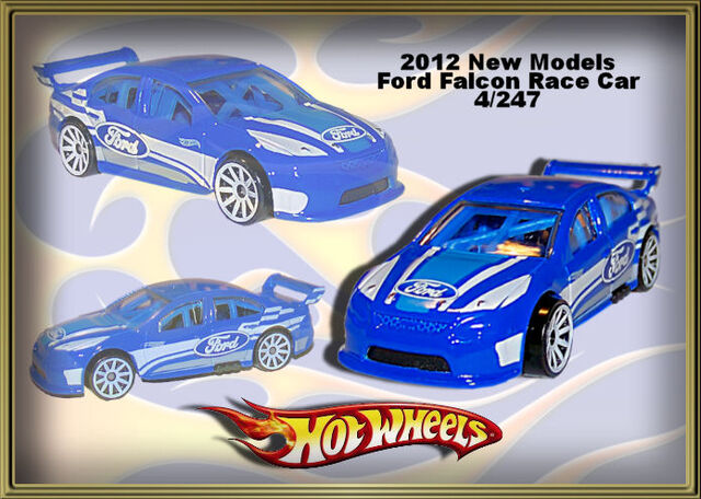 File:2012 New Models Ford Falcon Race Car.jpg