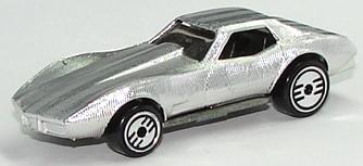 File:Corvette Stingray GTuh.JPG