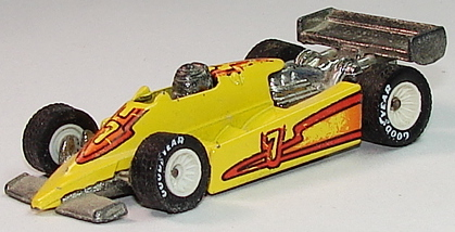 File:Turbo Streak 7RRW.JPG