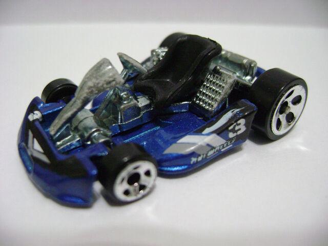 File:2007-Go Kart.jpg