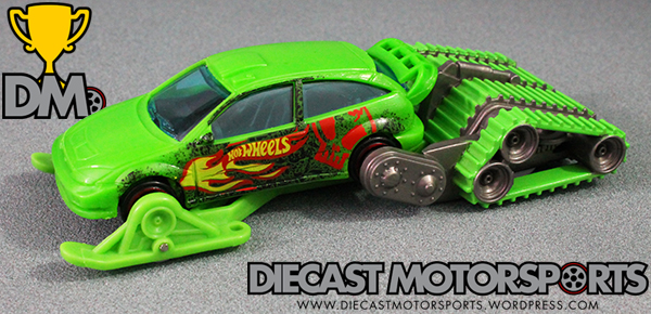 File:Ford Focus - 12 HWTF X-Pandables X-Panded 600pxDM.jpg