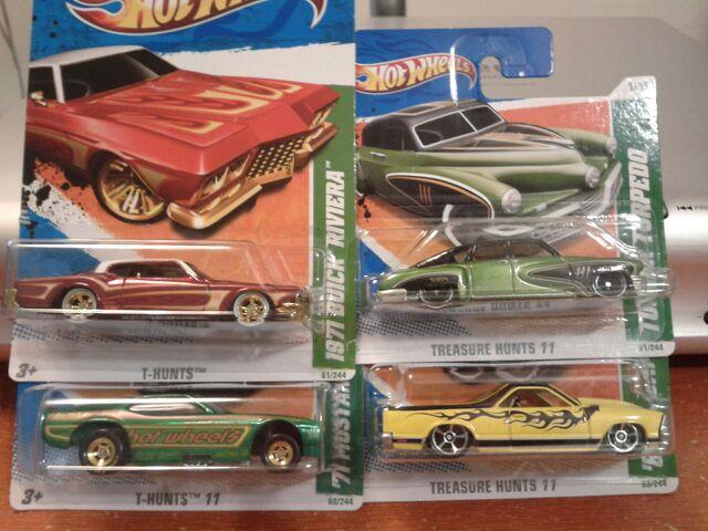 File:2011-08-06-12-35-24-732.jpg