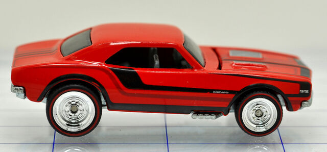 File:67-chevrolet-camaro-ss-red-hw (2).jpg