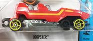 LoopsterCFG88