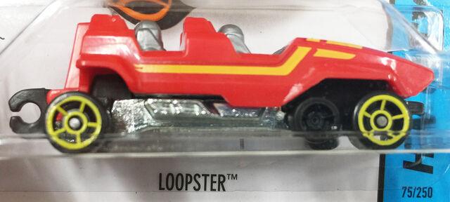 File:LoopsterCFG88.jpg