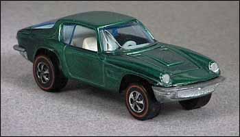 File:Maseratimistral.jpg