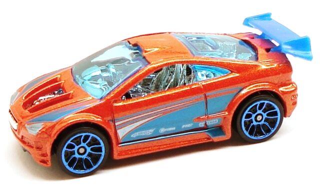 File:AsphaltAssult burnerz orange.JPG