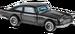 Aston Martin 1963 DB5 2016 2
