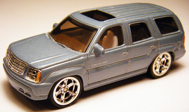 File:Cadillac Escalade - Light Blue.jpg