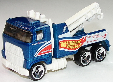 File:Rig Wrecker RT3sp.JPG