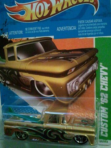File:Custom 62' chevy th.jpg