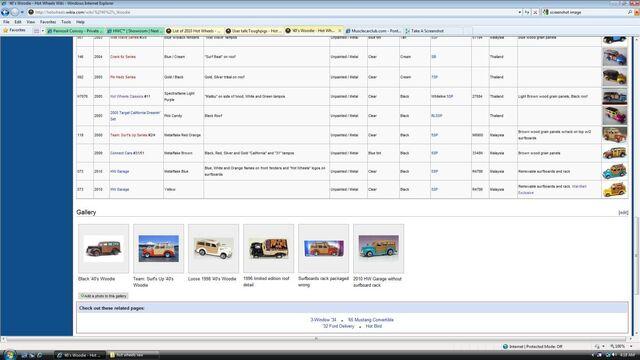 File:Woodie screenshot.jpg