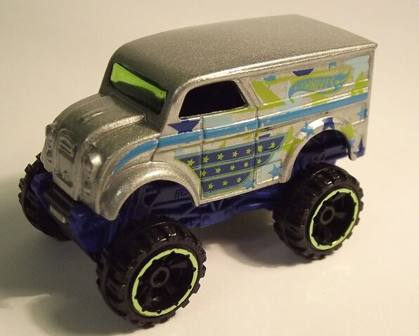 File:2014-122 Monster Dairy Delivery (HW OFF-ROAD).jpg