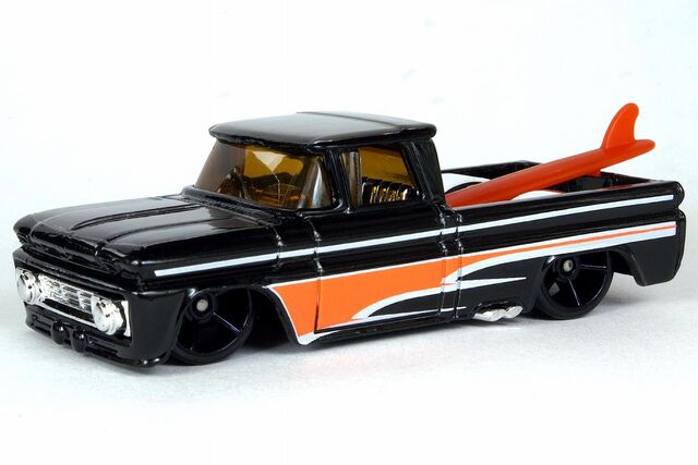 File:Custom '62 Chevy - 5584cf.jpg