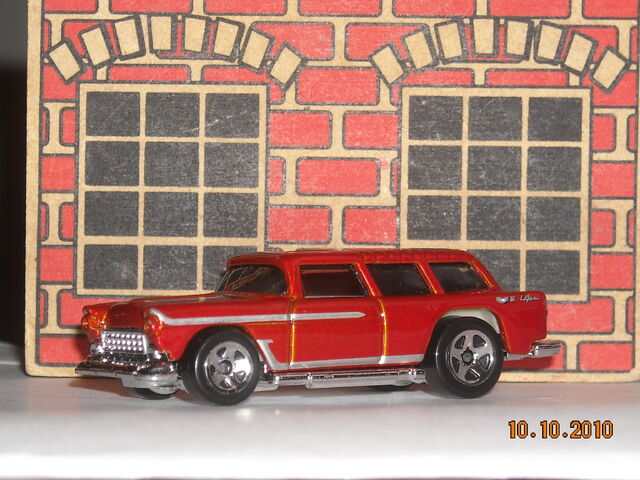 File:HOT WHEELS 2010 1969 CHEVY NOMAD.JPG